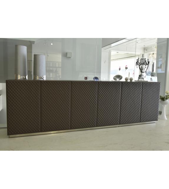 Ex Display - Julia Rugiano Sideboard