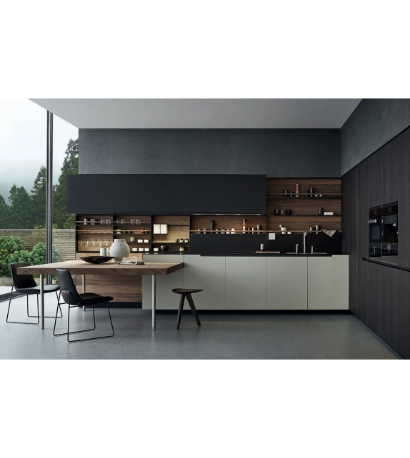 Phoenix Poliform Kitchen