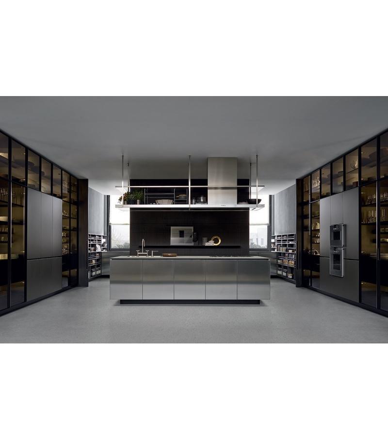Artex Poliform Küche