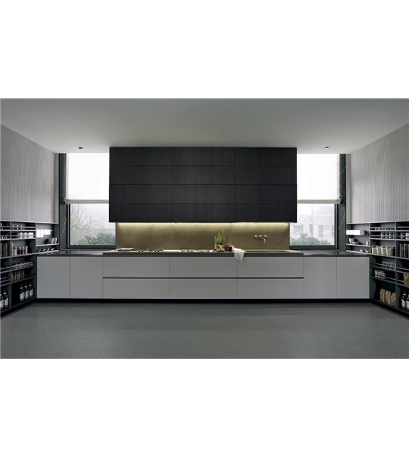 Artex Poliform Kitchen
