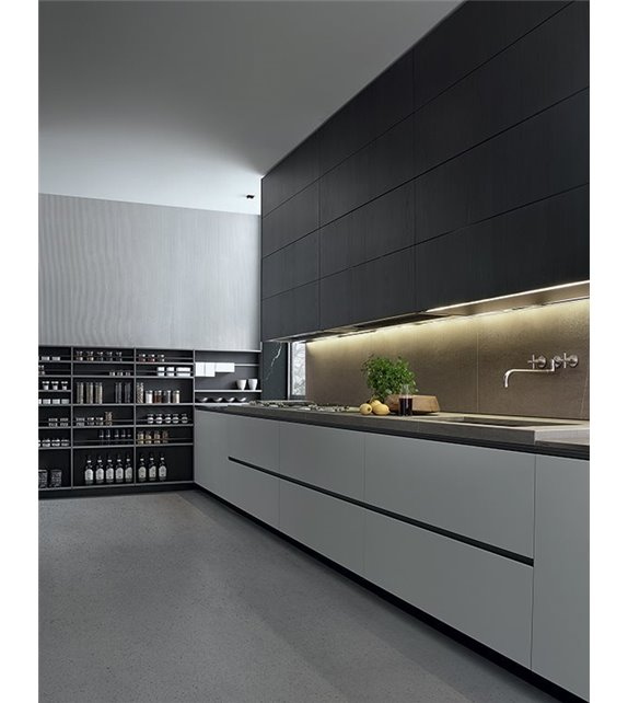 Artex Poliform Cuisine