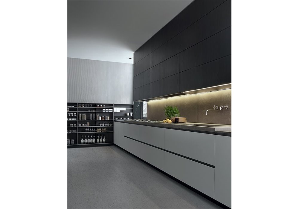 my planet poliform cuisine milia shop. Black Bedroom Furniture Sets. Home Design Ideas