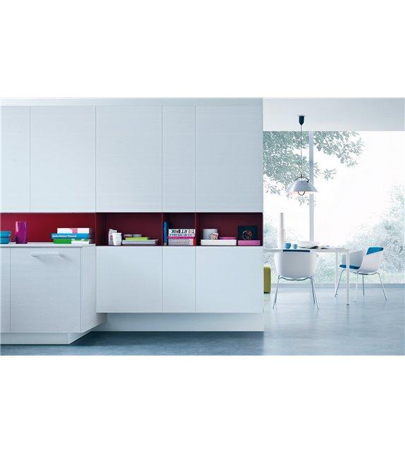 Artex Poliform Kitchen