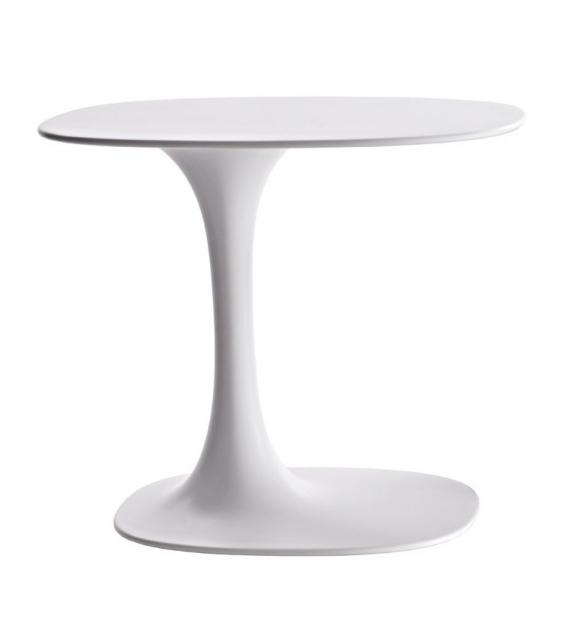 Awa tavolino