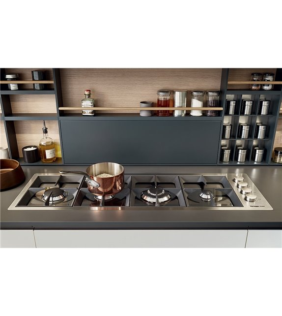 Artex Poliform Cucina