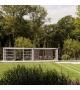 Kettal Pavilions L Gazebo