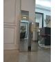 In Ausstellung - Chanel Rugiano Vase