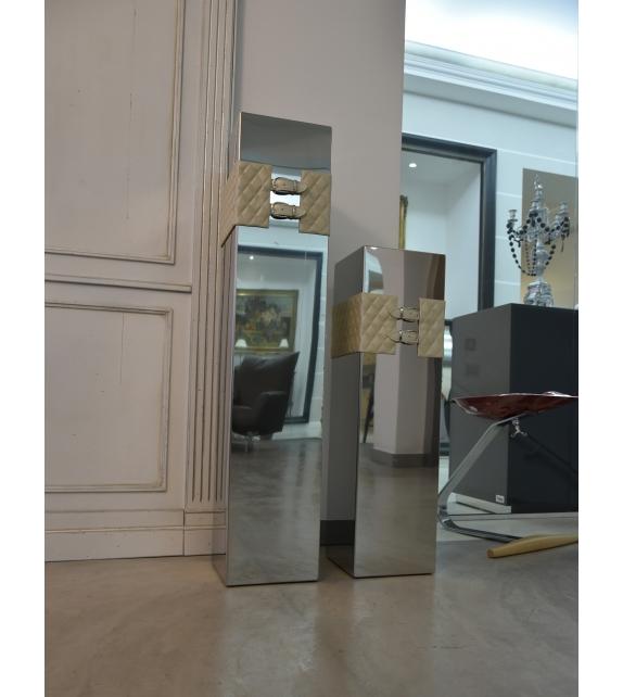 In Esposizione - Chanel Rugiano Vaso