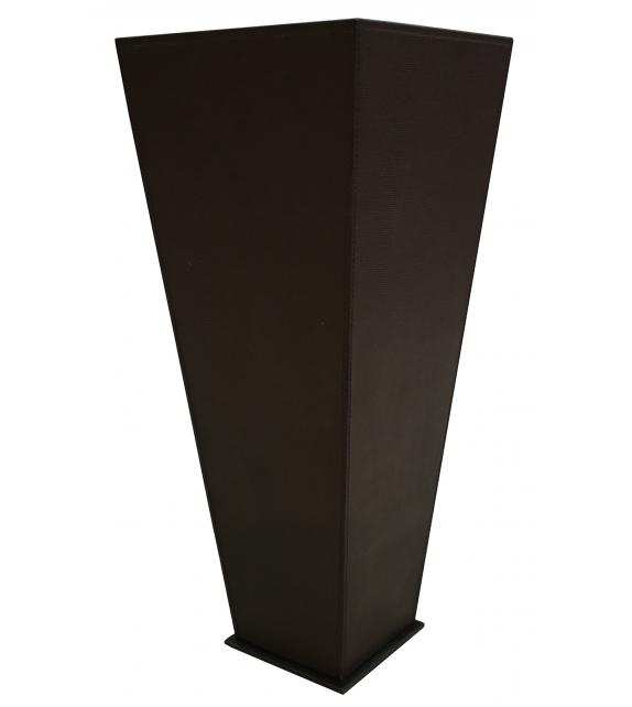 In Ausstellung - Idra Rugiano Vase