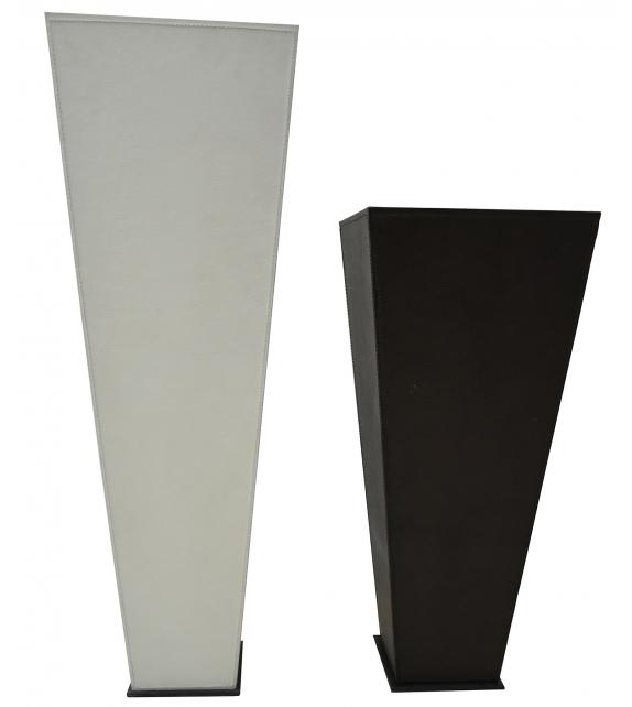 En Exposition - Idra Rugiano Vase