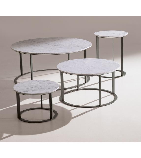Mera tavolino