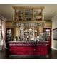 L'Ottocento Monterey Kitchen