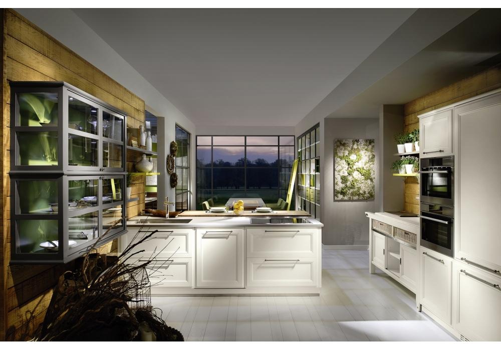 Awesome Cucine L Ottocento Gallery - Modern Design Ideas ...