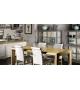 Living Design L'Ottocento Cucina