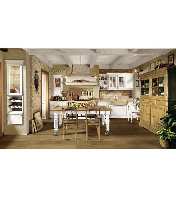 L\'Ottocento - Milia Shop