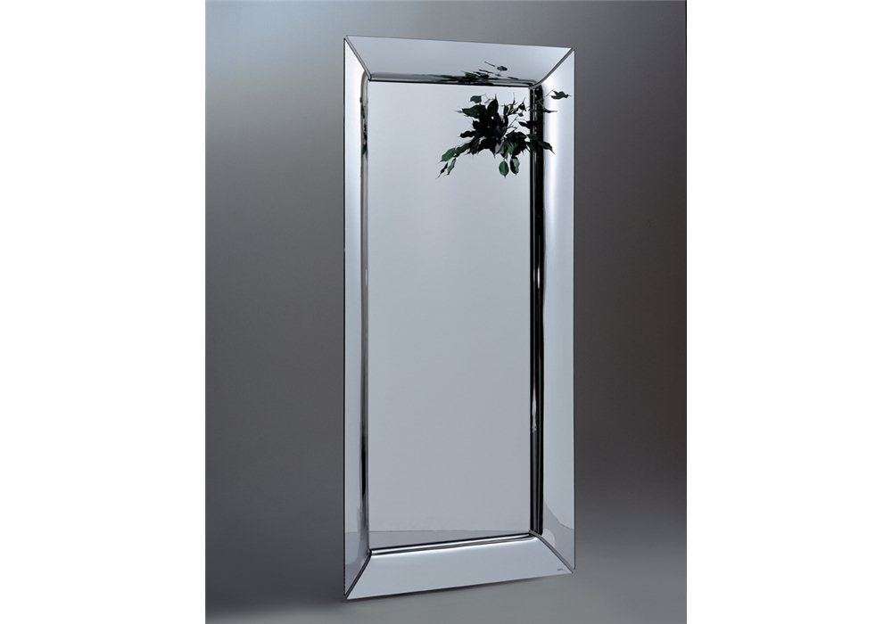 Fiam caadre miroir versione da terra milia shop for Miroir online shop