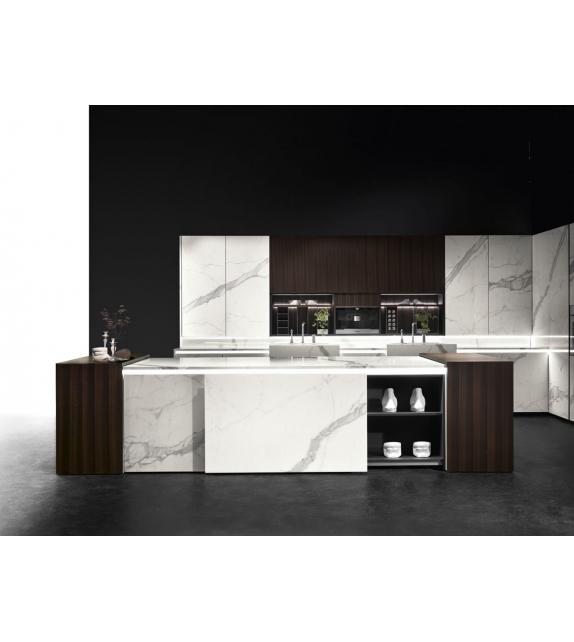 Vesta Binova Küche