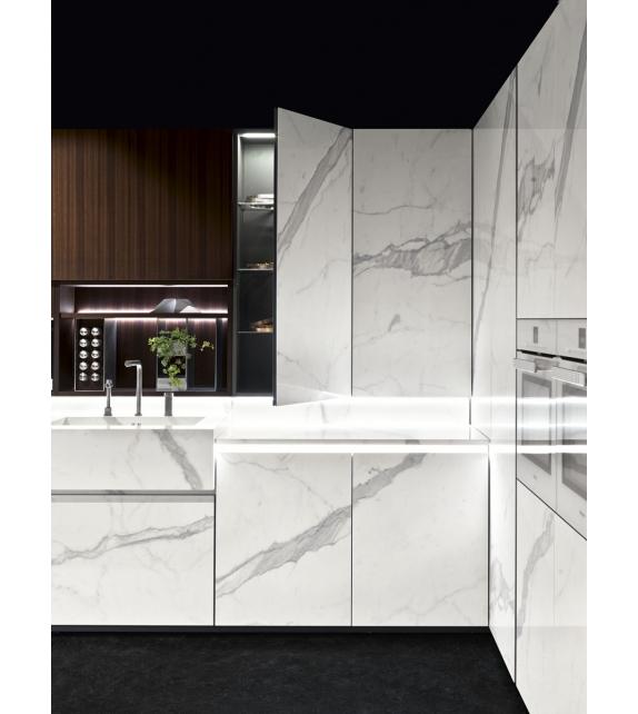 Binova Vesta Kitchen