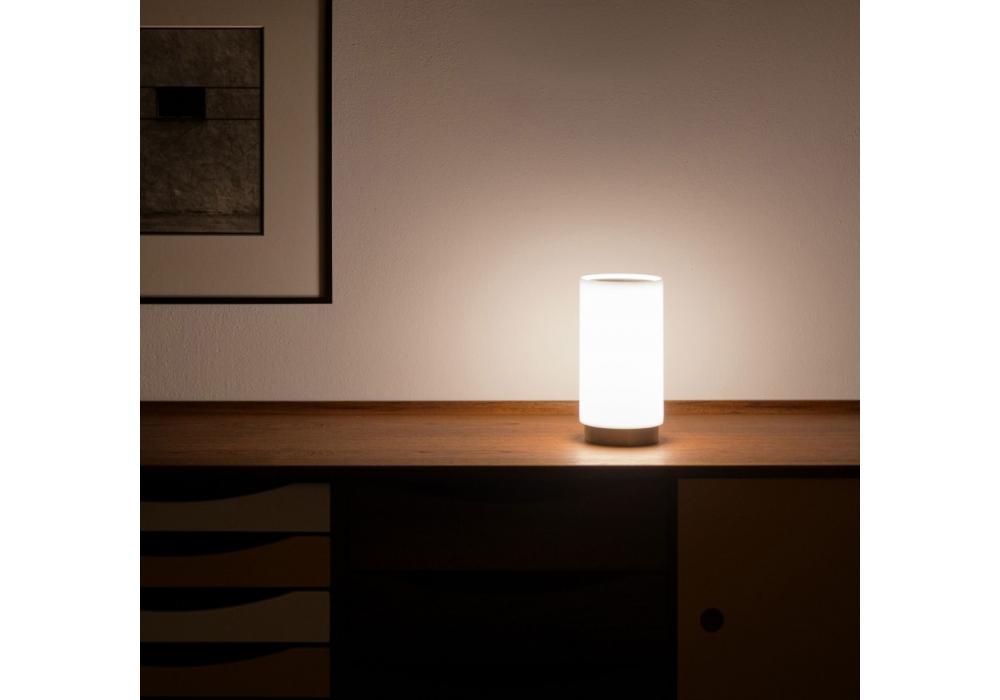 lampade da tavolo davide groppi : Bugia Davide Groppi Lampada da Tavolo - Milia Shop
