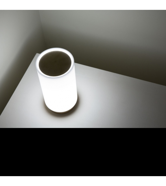 Davide Groppi Bugia Table Lamp