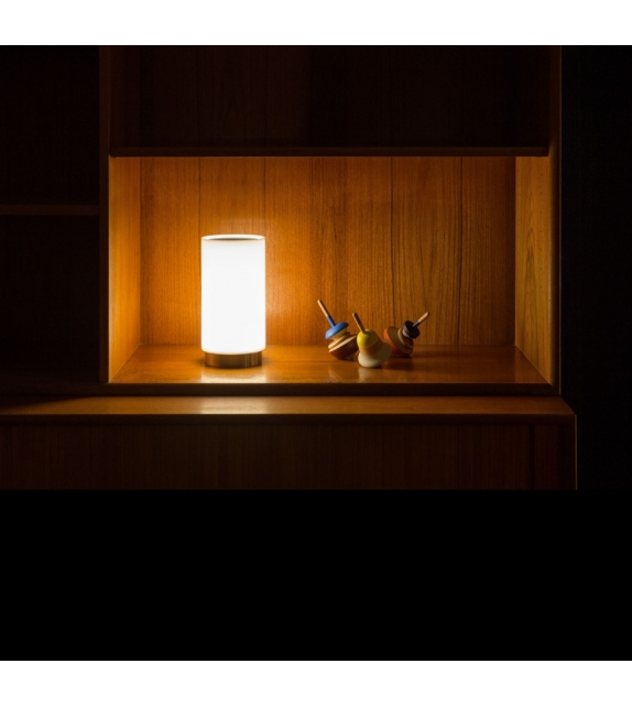 Bugia Davide Groppi Lampe de Table
