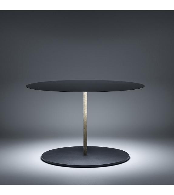 Calvino Davide Groppi Lampe de Table