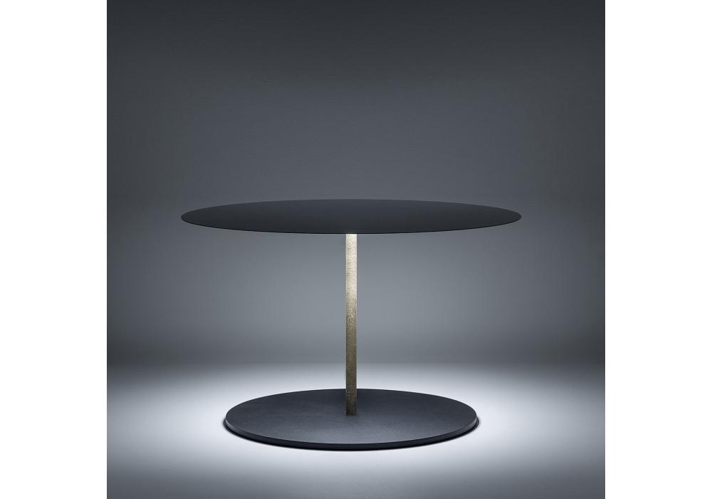 Calvino davide groppi table lamp milia shop calvino davide groppi table lamp mozeypictures Gallery