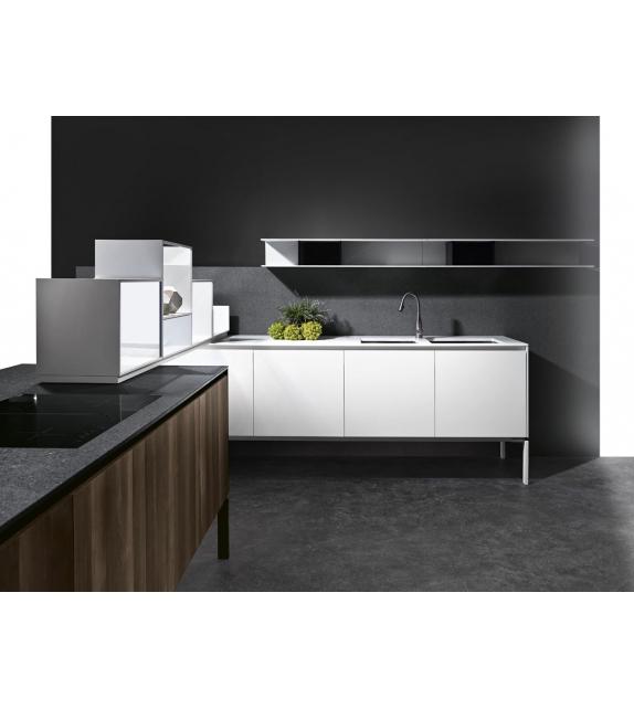 Binova Regula Kitchen