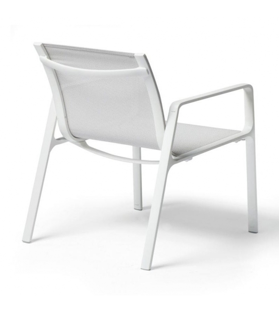 Kettal Park Life Dining Chair