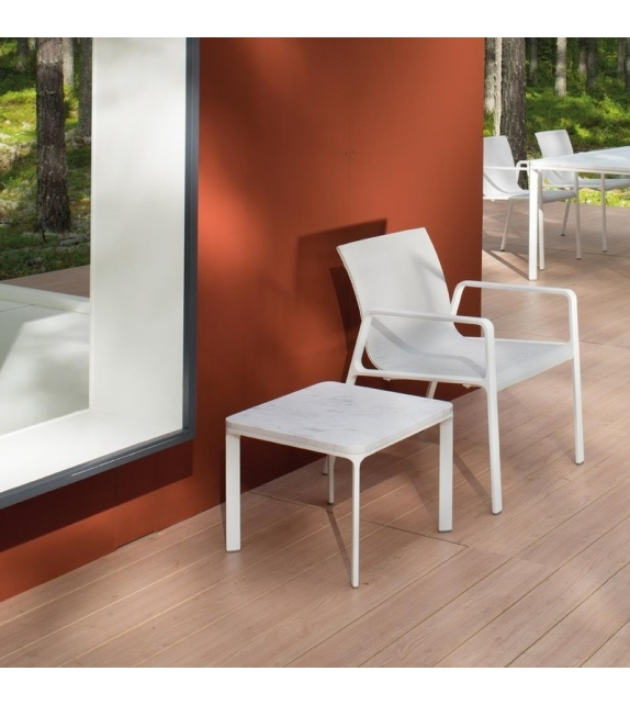 Park Life Kettal Dining Chair