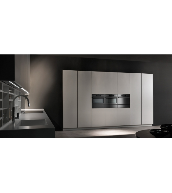 Regula Binova Kitchen