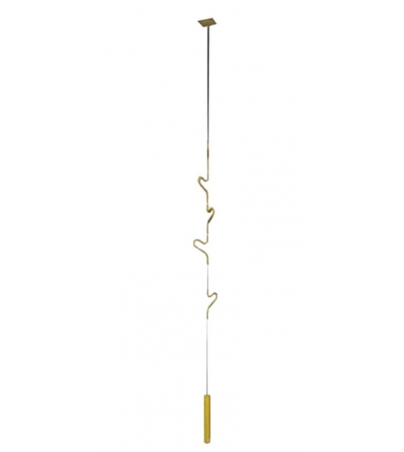 Cattelan Italia Air Coat Rack