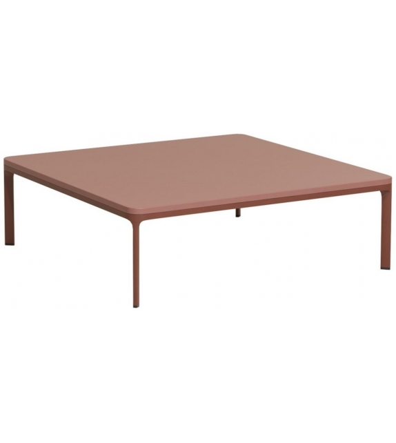 Park Life Kettal Coffee Table