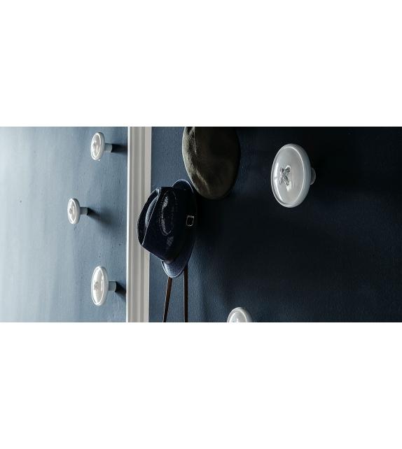 Bottone Cattelan Italia Coat Rack