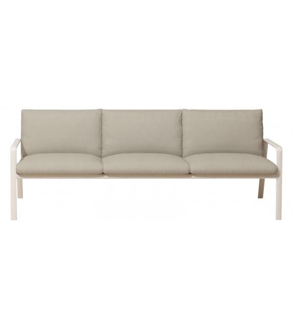 Kettal Park Life Sofa