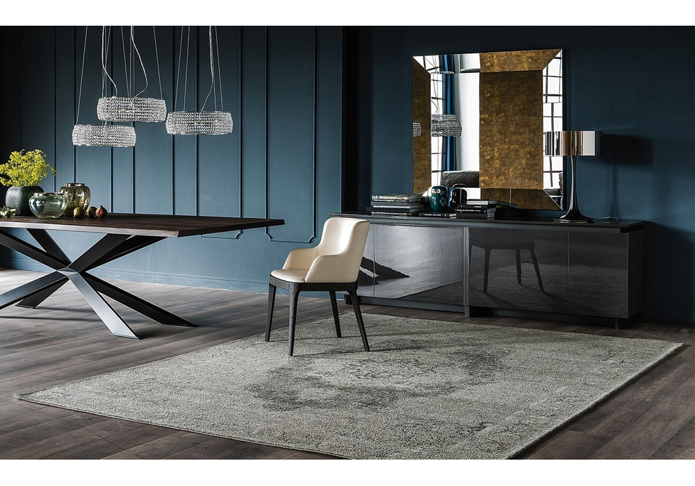 chennai cattelan italia teppich milia shop. Black Bedroom Furniture Sets. Home Design Ideas