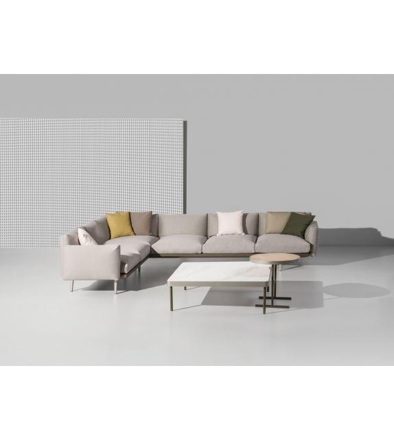 Sofa Kettal Boma