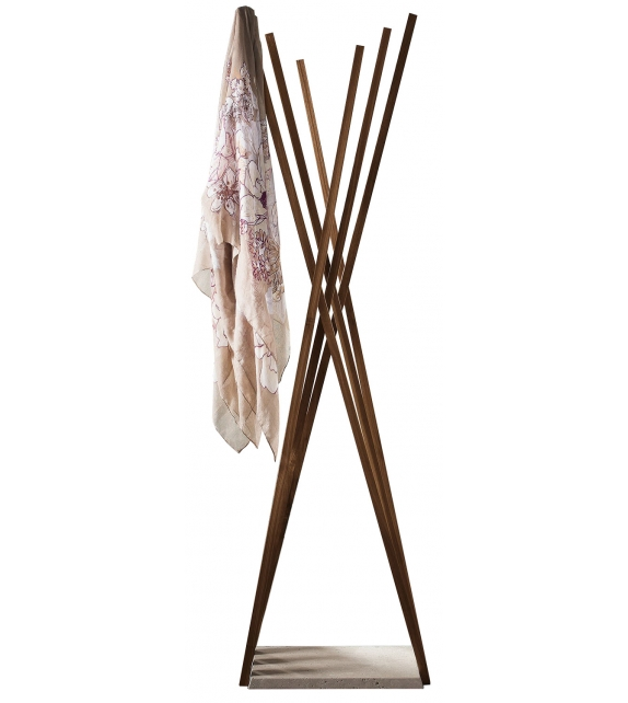 Cattelan Italia Oscar Coat Rack