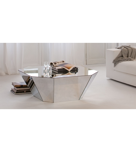 Otto Cattelan Italia Occasional Table