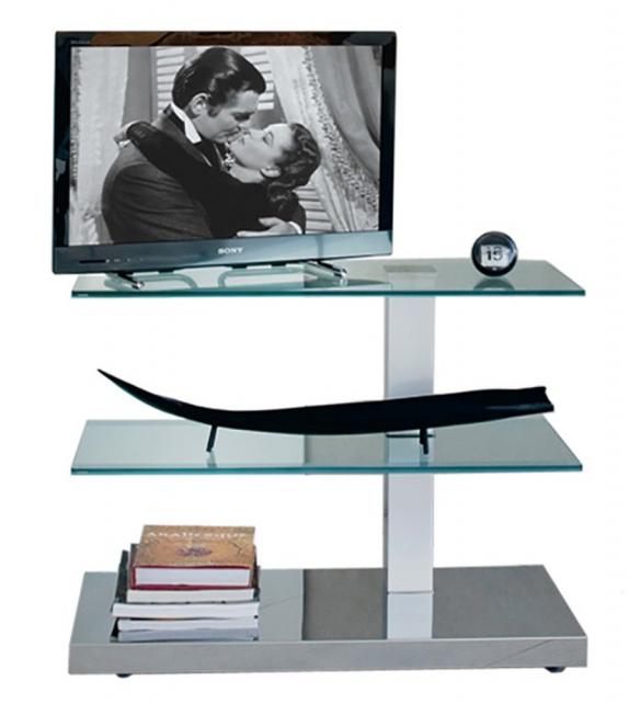 Play Cattelan Italia TV Stand