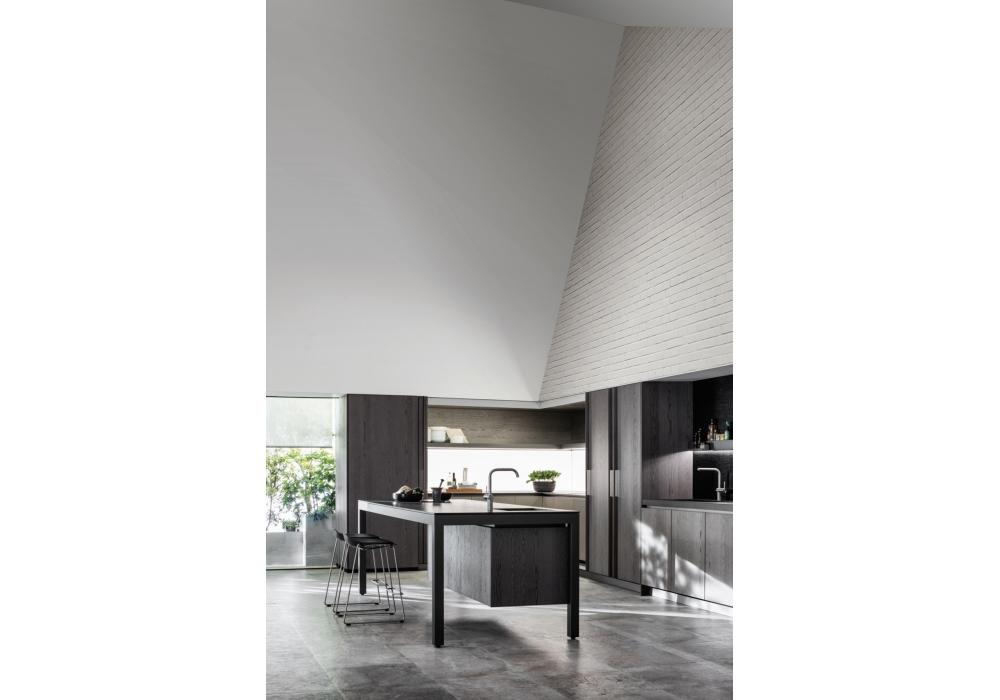 Lujo Cocina Y Baño De Denver Co Embellecimiento - Ideas Del Gabinete ...
