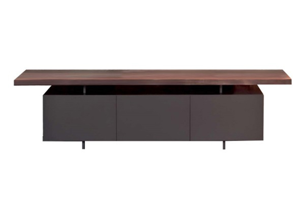 seneca cattelan italia tv st nder milia shop. Black Bedroom Furniture Sets. Home Design Ideas