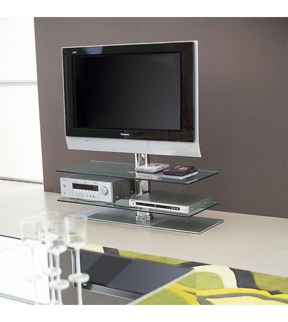 Vision Cattelan Italia Soporte TV