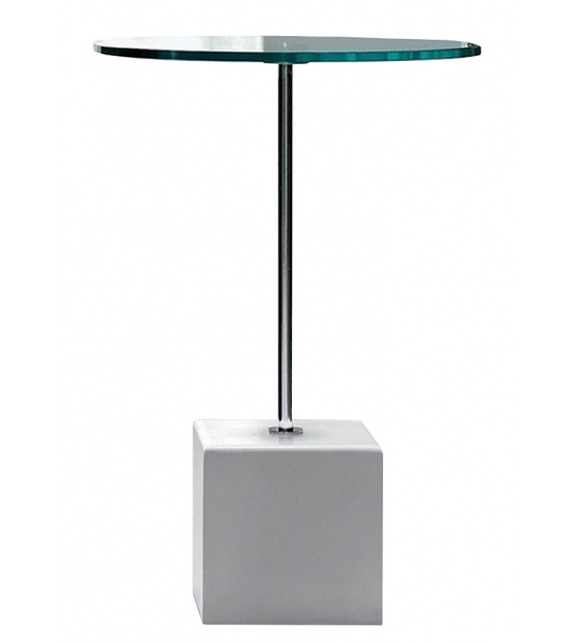 Axo Cattelan Italia Coffee Table