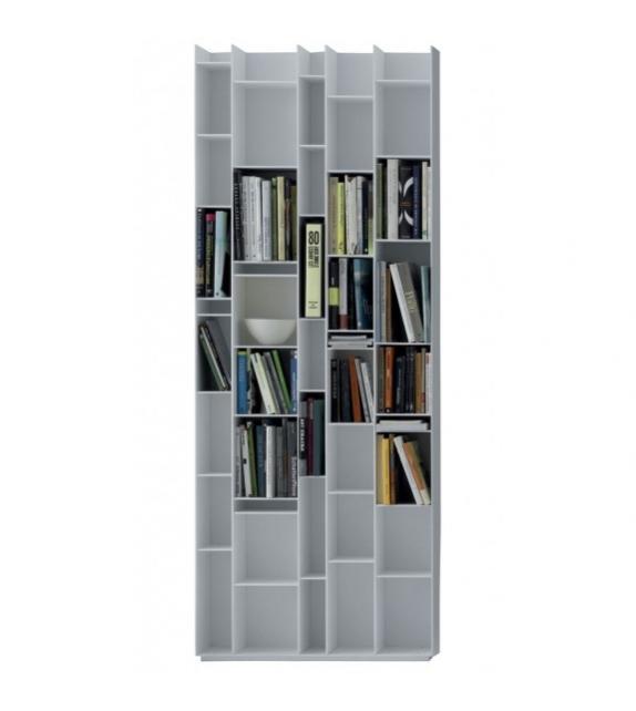 Random 08 libreria