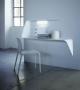 Mamba mensola/scrivania