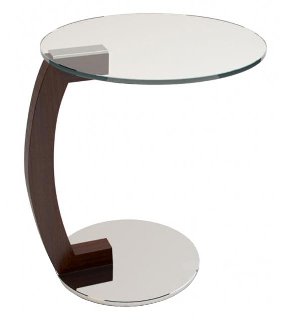 Zen Cattelan Italia Table D'Appoint