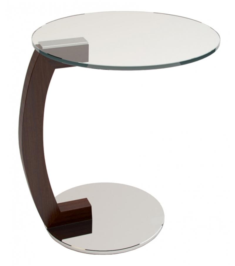 Zen Cattelan Italia Side Table