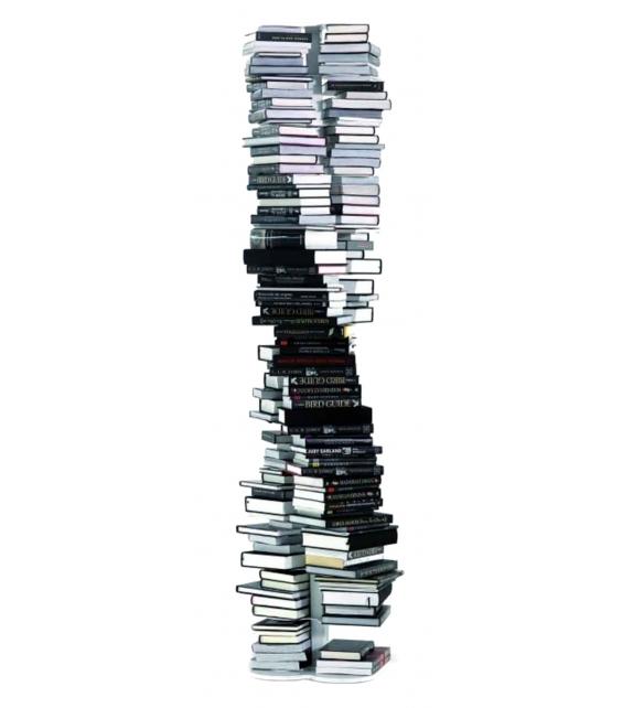 DNA Cattelan Italia Bücherregal