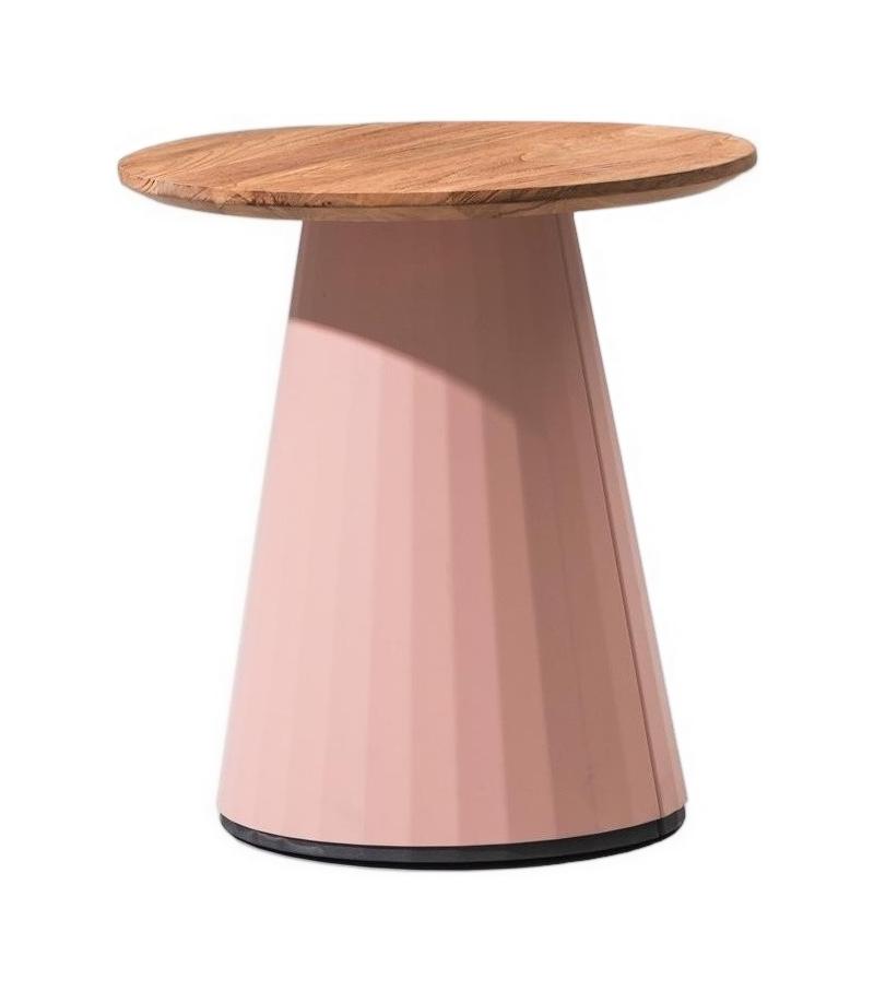 Cala kettal table d 39 appoint milia shop - Table d appoint pour lit ...